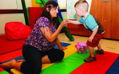 How Early Intervention Can Curtail Student Problems Sooner Rather Than Later