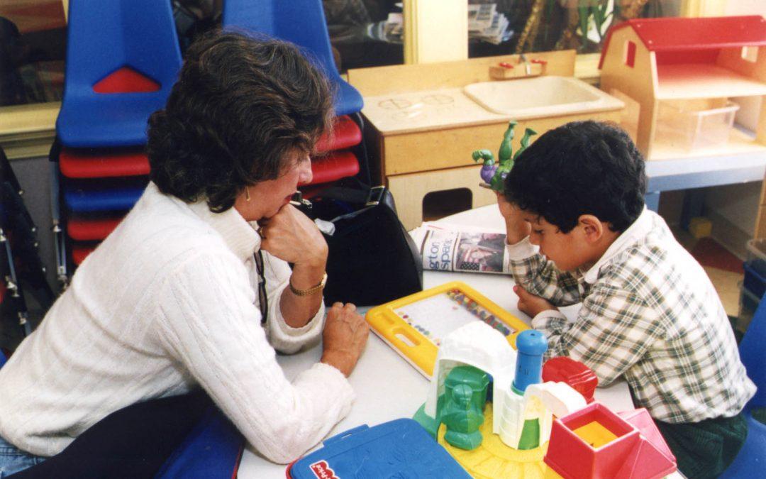 MO-DESE-Kindergarten_or_Special_Education_teacher